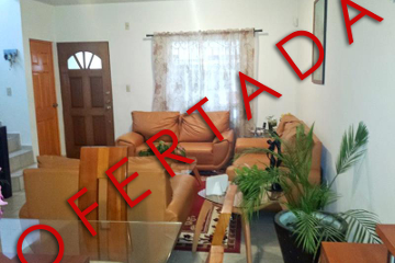 Foto de casa en renta en herradura 303, hacienda el cortijo, saltillo, coahuila de zaragoza, 2809991 No. 01
