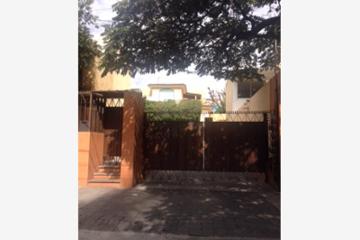 Foto de casa en renta en herrera y cairo 1786, rojas ladrón de guevara, guadalajara, jalisco, 2657358 No. 01