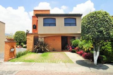 Foto de casa en venta en  100, san andrés totoltepec, tlalpan, distrito federal, 2898752 No. 01