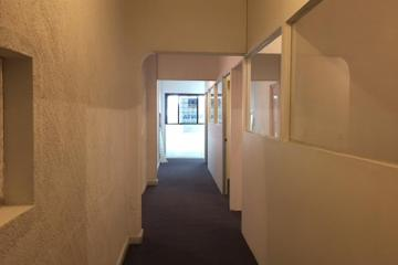 Foto de oficina en renta en  100, anzures, miguel hidalgo, distrito federal, 2944017 No. 01