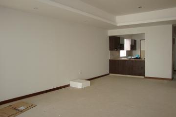 Foto de casa en venta en hidalgo 0, las rosas, gómez palacio, durango, 2766068 No. 02
