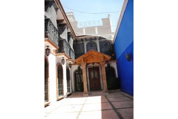Foto de casa en venta en hidalgo 0, san miguel totocuitlapilco, metepec, méxico, 2125311 No. 01