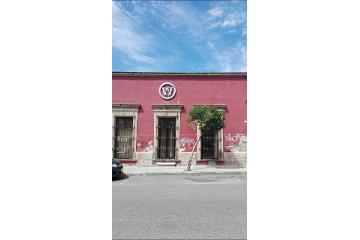 Foto principal de casa en venta en hidalgo, victoria de durango centro 2458009.