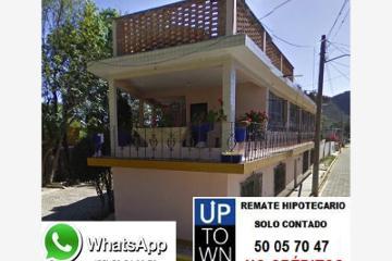 Foto de casa en venta en  00, guadalupe victoria, atlixco, puebla, 2888015 No. 01