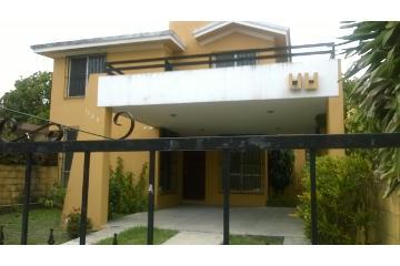 Foto de casa en renta en hidalgo 103, unidad nacional, ciudad madero, tamaulipas, 2857804 No. 01