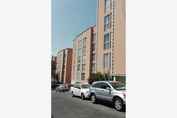 Foto de departamento en venta en  17, san nicolás tolentino, iztapalapa, distrito federal, 2898564 No. 01