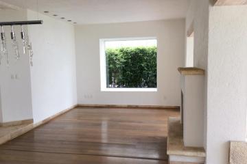 Foto de casa en venta en hidalgo 170, san bartolo ameyalco, álvaro obregón, distrito federal, 2219440 No. 09
