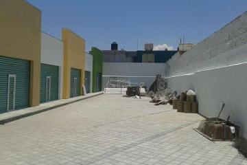 Foto de local en renta en  183, centro, querétaro, querétaro, 2916137 No. 01