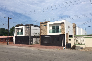Foto principal de casa en venta en hidalgo, unidad nacional 2467342.