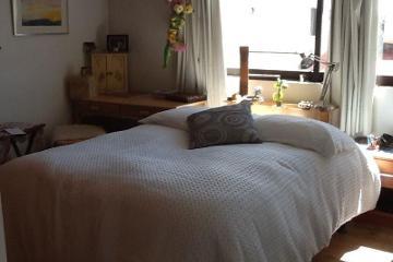 Foto de casa en venta en hidalgo 22, san bartolo ameyalco, álvaro obregón, distrito federal, 2879283 No. 01