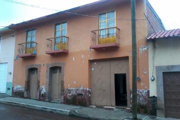 Foto de casa en venta en hidalgo 303, amealco de bonfil centro, amealco de bonfil, querétaro, 2199106 no 01