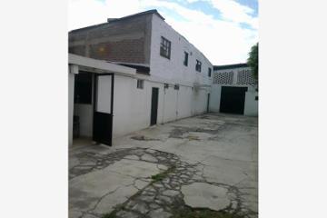 Foto de bodega en venta en  0, san nicolás tolentino, iztapalapa, distrito federal, 2975138 No. 01