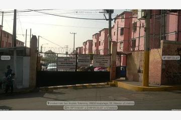 Foto de departamento en venta en hidalgo n. 10 103, granjas estrella, iztapalapa, distrito federal, 0 No. 01