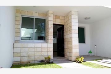 Foto de casa en venta en hidalgo , san martín mexicapan, oaxaca de juárez, oaxaca, 2705224 No. 02