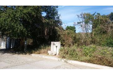 Foto principal de terreno habitacional en venta en higuera blanca 2859127.