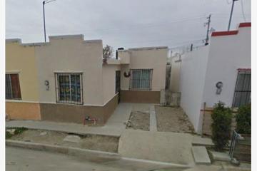 Foto principal de casa en venta en higueras , las alamedas 2877065.