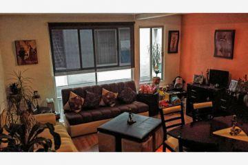 Foto de casa en venta en hilario perez de león 81, américas unidas, benito juárez, df, 1455465 no 01