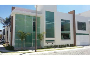 Foto de casa en venta en himalaya 9, san josé mayorazgo, puebla, puebla, 2562443 No. 01