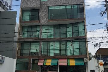 Foto de departamento en renta en himalaya , lomas 4a sección, san luis potosí, san luis potosí, 4667801 No. 01