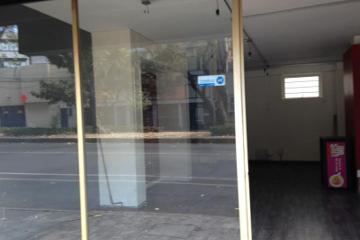 Foto de bodega en venta en  b, santa maria ticoman, gustavo a. madero, distrito federal, 2998231 No. 01