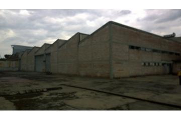 Foto de nave industrial en venta en  , santa maria ticoman, gustavo a. madero, distrito federal, 2871853 No. 01