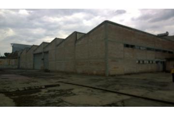 Foto de nave industrial en venta en himno nacional , santa maria ticoman, gustavo a. madero, distrito federal, 0 No. 01