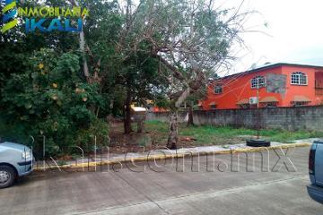 Foto de terreno habitacional en venta en hinojosa , santiago de la peña, tuxpan, veracruz de ignacio de la llave, 0 No. 01