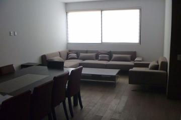 Foto de departamento en renta en  , hipódromo condesa, cuauhtémoc, distrito federal, 2462903 No. 01