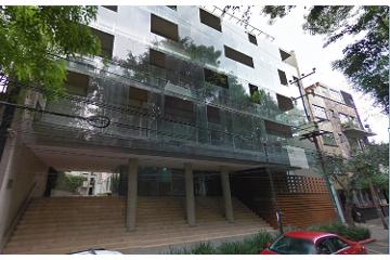 Foto de departamento en venta en  , hipódromo condesa, cuauhtémoc, distrito federal, 2524670 No. 01