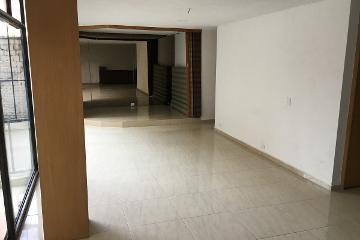 Foto de departamento en venta en  , hipódromo condesa, cuauhtémoc, distrito federal, 2802535 No. 01