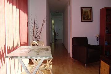 Foto de departamento en venta en  , hipódromo condesa, cuauhtémoc, distrito federal, 2894280 No. 01