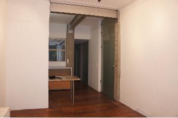 Foto de departamento en venta en  , hipódromo condesa, cuauhtémoc, distrito federal, 2896184 No. 01