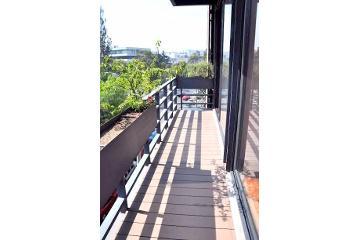 Foto de departamento en venta en  , hipódromo condesa, cuauhtémoc, distrito federal, 2910650 No. 01
