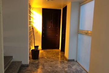 Foto de departamento en renta en  , hipódromo condesa, cuauhtémoc, distrito federal, 3013314 No. 01
