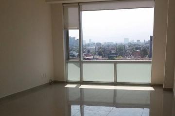 Foto de departamento en renta en  , hipódromo condesa, cuauhtémoc, distrito federal, 0 No. 01