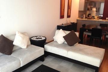 Foto de casa en venta en  , hipódromo condesa, cuauhtémoc, distrito federal, 0 No. 01