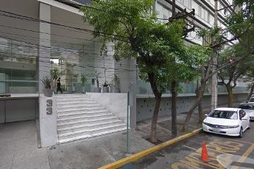 Foto de departamento en renta en  , hipódromo, cuauhtémoc, distrito federal, 2834928 No. 01