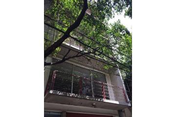 Foto de departamento en renta en  , hipódromo, cuauhtémoc, distrito federal, 2912191 No. 01