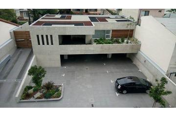 Foto de departamento en venta en  , hipódromo, tijuana, baja california, 2921772 No. 01