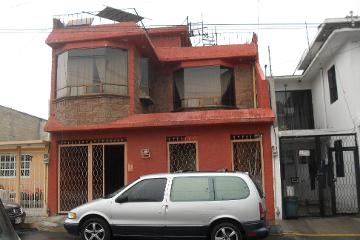 Foto principal de casa en venta en hogares marla 2590607.