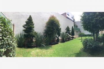Foto principal de departamento en renta en holbein, san juan 2457143.