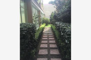 Foto de departamento en renta en holbein 51, san juan, benito juárez, distrito federal, 2820519 No. 01
