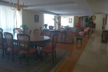 Foto de departamento en renta en homero 1520, polanco i sección, miguel hidalgo, distrito federal, 2562350 No. 01