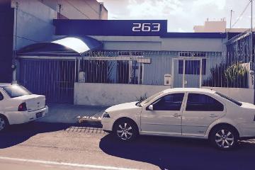 Foto de terreno habitacional en venta en  , monraz, guadalajara, jalisco, 2488290 No. 01
