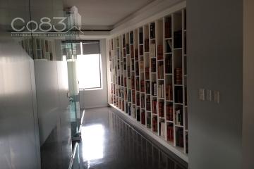 Foto de oficina en renta en homero , polanco iv sección, miguel hidalgo, distrito federal, 2800608 No. 01