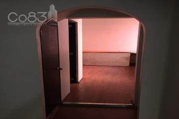 Foto de oficina en renta en  , polanco iv sección, miguel hidalgo, distrito federal, 2872438 No. 01