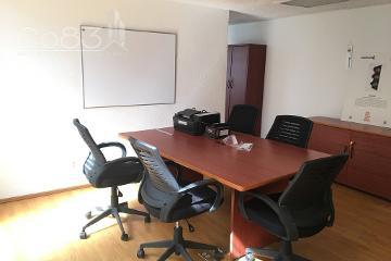 Foto principal de oficina en renta en homero, polanco iv sección 2873596.