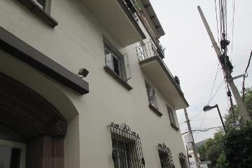 Foto de departamento en renta en homero , polanco iv sección, miguel hidalgo, distrito federal, 0 No. 01