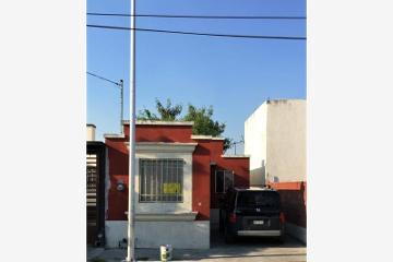 Foto de casa en venta en honor 101, balcones del norte 1er sector, general escobedo, nuevo león, 0 No. 01