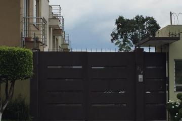Foto de casa en venta en hopelchen 254, lomas de padierna, tlalpan, distrito federal, 2825387 No. 01